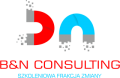 B&N Consulting