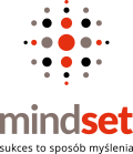 MindSet Consulting and Development