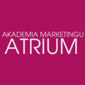 Akademia Marketingu ATRIUM Monika Kwaśnik