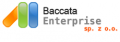Baccata Enterprise sp. z o.o.