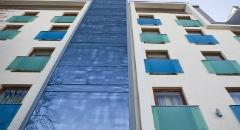 BEST WESTERN Hotel Opole Centrum***