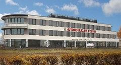Automobilklub Polski