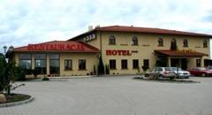 Hotel i Restauracja Porto Fino