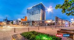 Hotel*** Dal Kielce