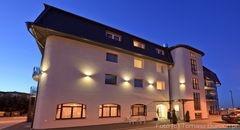 Hotel Amber***