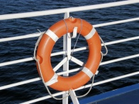 Wakacyjne szkolenia sportowe i wodne