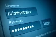 Jak zostać administratorem sieci i systemów komputerowych?
