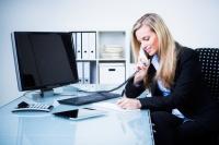 Jak komunikować się z klientem?
