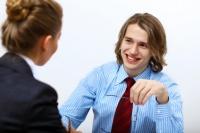 Jak pozyskać klienta?