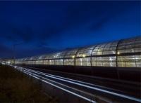 Zrównoważone budownictwo, czyli planowanie doskonałe okiem ekspertów