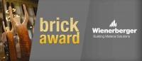 Rozpoczęła się pierwsza polska edycja prestiżowego konkursu dla architektów Brick Award