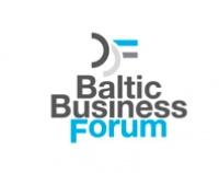 Aleksander Kwaśniewski otworzy Baltic Business Forum 2013