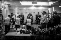 KONKURS FOTOGRAFICZNY - MIASTA W OBIEKTYWIE