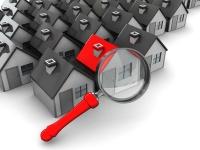 Deregulacja zawodowa: zarządca nieruchomości