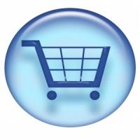 Sprzedaż i marketing dla handlowców