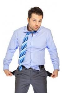 Niewypłacalność pracodawcy - i co dalej?
