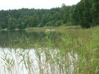 Pracodawcy RP i UNEP/GRID-Warszawa będą współpracować na rzecz ochrony środowiska