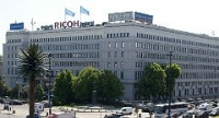 Polecane miejsca na szkolenia finansowe w Warszawie