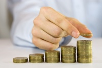 """Finanse w Koźmińskim wysoko w rankingu """"Financial Timesa"""""""