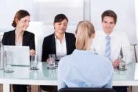 Szkolenia z rekrutacji pracowników