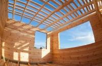 Zmiany w prawie budowlanym – skorzystają inwestorzy indywidualni i przedsiębiorcy