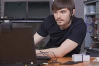 NCBR wesprze badania dot. przemysłu stalowego oraz gier wideo