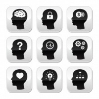 Polska aplikacja pomaga trenować pamięć i koncentrację