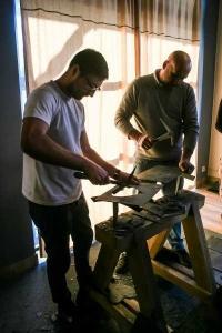 Roto Okna Dachowe stawia na szkolenia