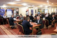 Networking w pełnej krasie, czyli trzecia edycja Poland IT Meeting już za nami