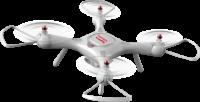 Dron jako prezent – czemu nie?