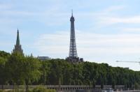 Największe atrakcje turystyczne na świecie