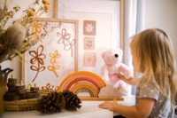Zabawki edukacyjne, czyli jak wspierać rozwój dziecka