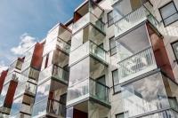 Balustrady aluminiowe w różnych zastosowaniach