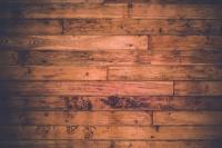 Podłogi z drewna egzotycznego - co warto o nich wiedzieć