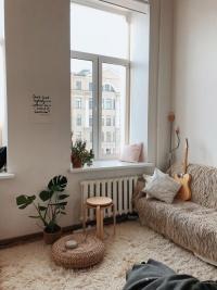 Odbiór techniczny mieszkania do dewelopera ze specjalistą. Co sprawdzić w czasie odbioru?
