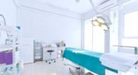 Sprawdź, do czego szpital modułowy przyda się po ustaniu pandemii!