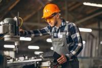 Odzież robocza. 5 rzeczy, które powinieneś wiedzieć (jako pracownik i pracodawca)