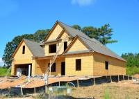 Na co zwrócić uwagę przy budowie domu?